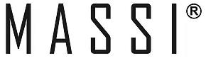 massi_logo.png