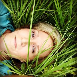 In Grass.jpg