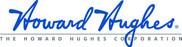 Howard-Hughes-Logo.jpg