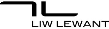 Logo - Liw Lewant.jpg