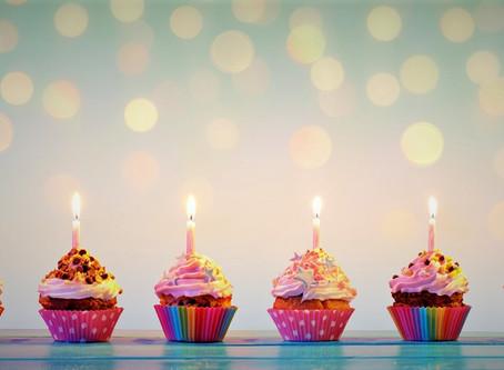 IRISMEDOWE UrodzinoweLOVE