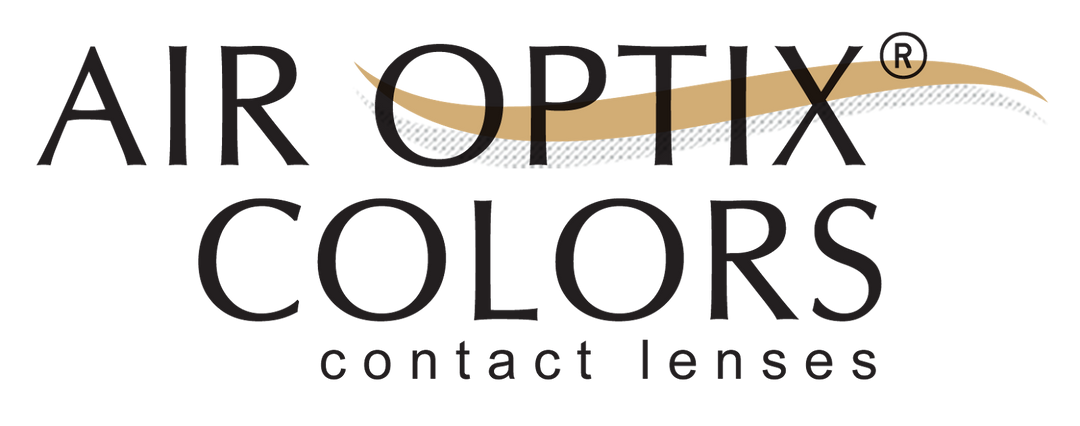 AIR OPTIX COLORS_Logo_ copy.png