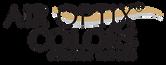 AIR OPTIX COLORS_Logo_ copy.png