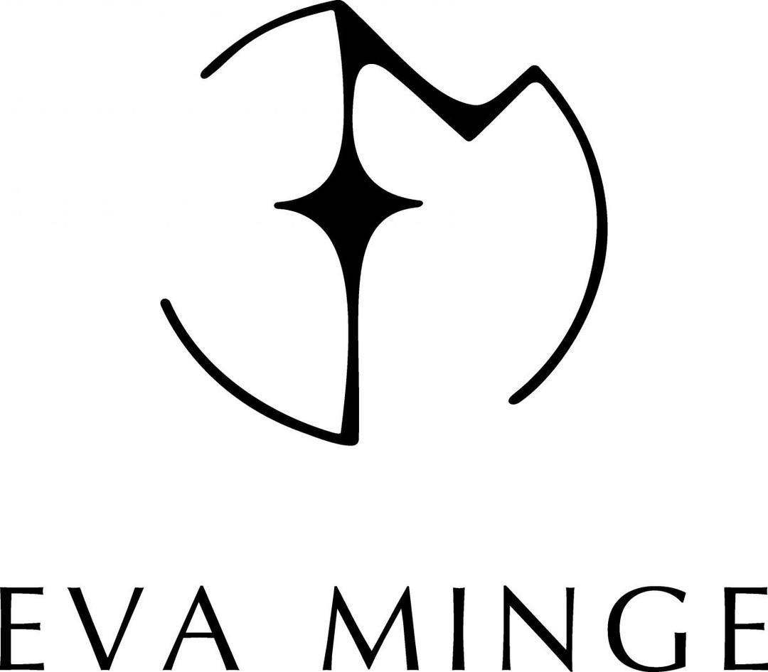 eva-minge-logo-obrazek_duzy_4043197.jpg
