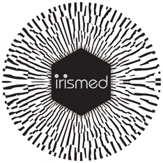 irismed_logo.png