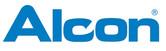 CIBAVISION-Alcon-Logo.jpg
