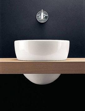 Ceramic sink matshing with wood.jpg