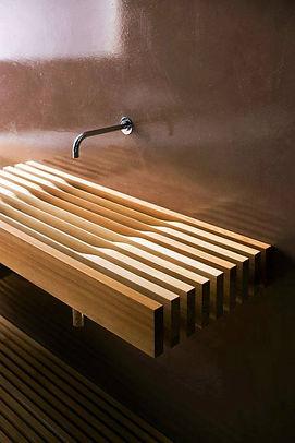 beach wood sink.jpg