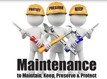 home-maintenance-dubai_edited.jpg