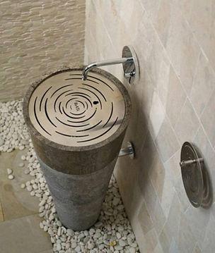 marbel sink.jpg