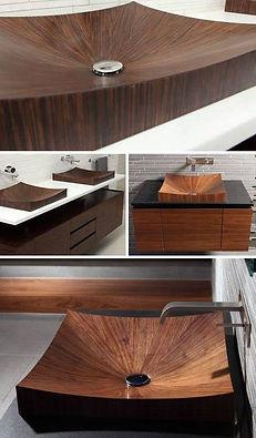 wood sink.jpg