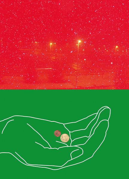CM-Navidad.jpg