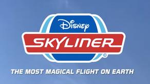 Skyliner vai reabrir!