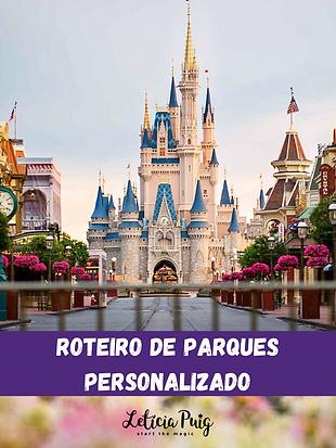 Cópia_de_CAPA_ROTEIRO_PERSONALIZADO_(1