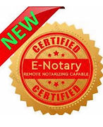 E_ Notary   Photo 137268066_443753113650