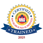nsabackground trained-logo-download-png.