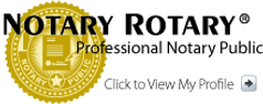 Professional-Notary-Public.png
