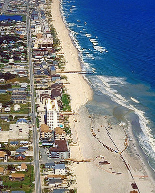 Carolina_Beach.jpg