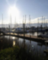 Southport Marina in North Carolina.jpg