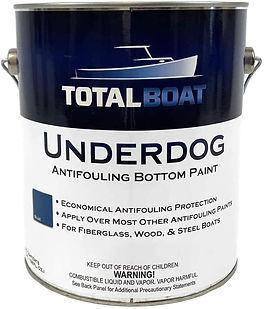 Total Boat Underdog Antifouling Bottom Paint.jpg