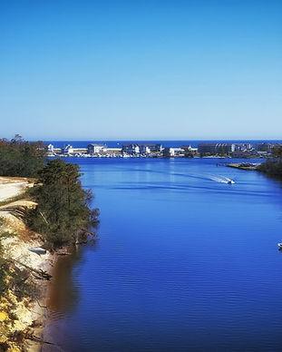 Wilmington NC Inlet.jpg