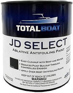 Total Boat JD Select Bottom Paint.jpg