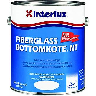 Interlux Bottomkote NT.jpg