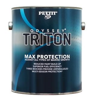 Pettit Odyssey Triton Bottom Paint_edite