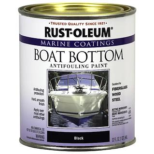 Rust-Oleum Bottom Paint.webp