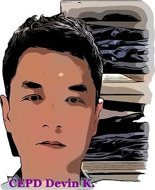 KKsketch1_edited.jpg