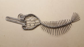 Fish Wall sculpture.jpg