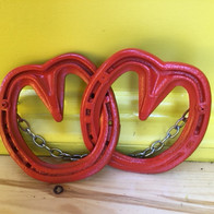 Entwined Hearts