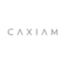 caxiam-logo-transparent-300x39_2.png