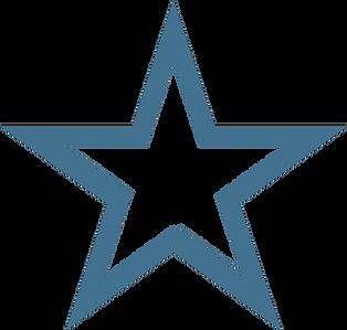 stern dunkeltürkis.png