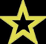 stern gelb.png