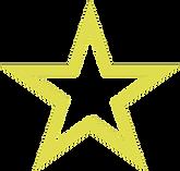 Li-Lo Stern gelb