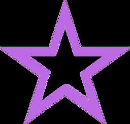 Li-Lo Stern lila