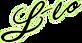 Schriftzug%2525202021_edited_edited_edit