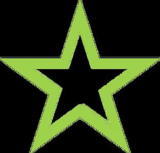 stern grün.png