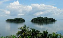 *Islas de Solentiname.jpg
