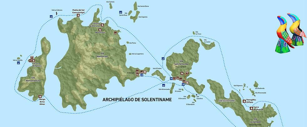 Mapa Solentiname.jpg