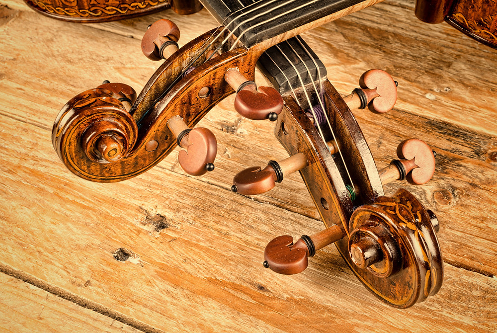 Violin and Viola Necks.jpg