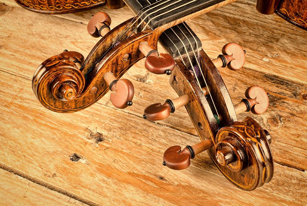 Violin and Viola Necks.jpg
