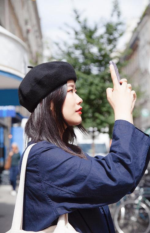 Emily in Paris Photoshoot.JPG