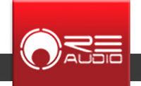 Car Stereo, Car audio, car stereo installation, car audio installation