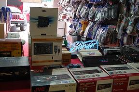 Car Stereo, Car Audio, car stereo jacksonville, car audio jacksonville, car stereo installation, car audio installation