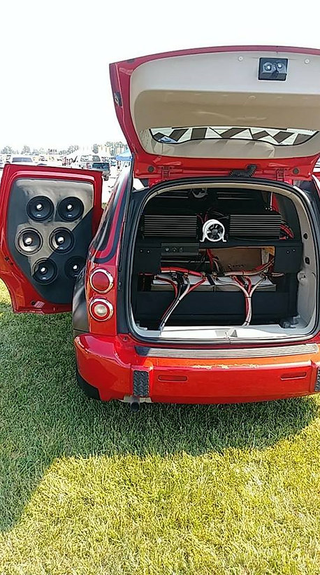 Car Audio Specialists Near Me >> Miami Pro Audio Of Jacksonville Car Stereo Store Jacksonville