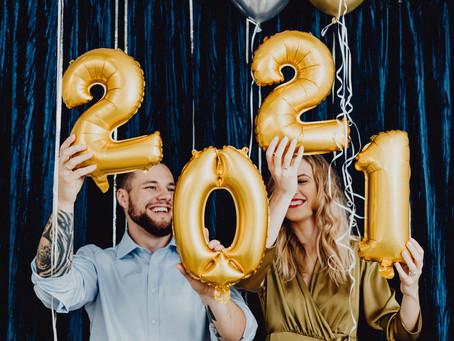 Savez-vous pourquoi les bonnes résolutions de l'année ne marchent pas ?