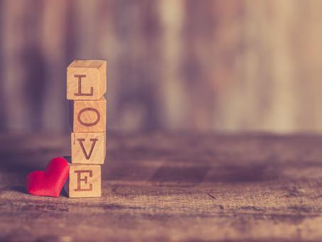 Atelier du Samedi 24 octobre : s'ouvrir à l'amour après une rupture amoureuse