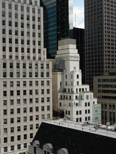Teresa Sapey NYC pic 09 - A 0442.jpg